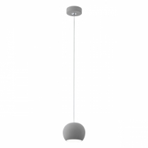EGLO PRATELLA LED 95837