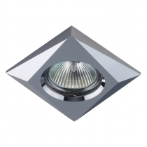 EMITHOR DOWNLIGHT 71018