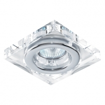 EMITHOR DOWNLIGHT 71040