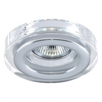 EMITHOR DOWNLIGHT 71041