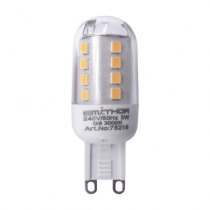 EMITHOR LED BULBS 75218
