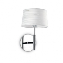 IDEAL LUX ISA 000589