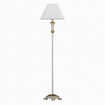IDEAL LUX FIRENZE 002880