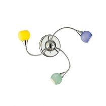 IDEAL LUX TENDER 006543