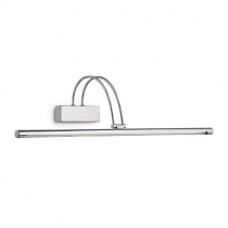 IDEAL LUX BOW 007069