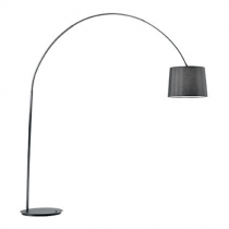 IDEAL LUX DORSALE 014371