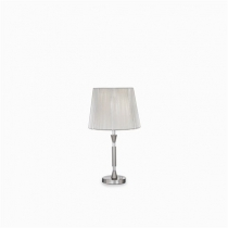 IDEAL LUX PARIS 014975