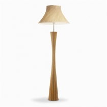 IDEAL LUX BIVA-50 015750