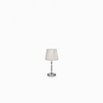 IDEAL LUX PARIS 015965