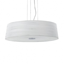 IDEAL LUX ISA 016535