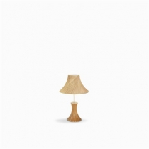 IDEAL LUX BIVA-50 017716