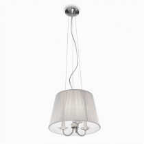 IDEAL LUX PARIS 018010