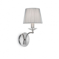 IDEAL LUX PARIS 018027