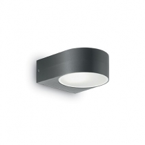 IDEAL LUX IKO 018515