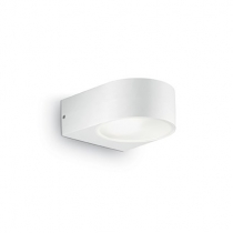 IDEAL LUX IKO 018522