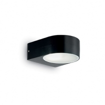 IDEAL LUX IKO 018539