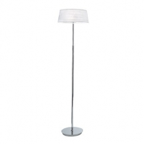 IDEAL LUX ISA 018546