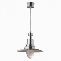 IDEAL LUX FIORDI 022819