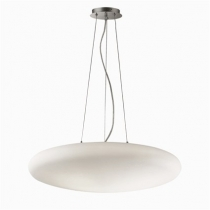 IDEAL LUX SMARTIES BIANCO 031996
