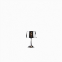 IDEAL LUX LONDON CROMO 032368