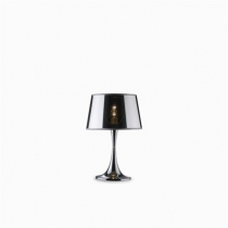 IDEAL LUX LONDON CROMO 032375