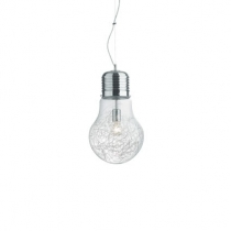 IDEAL LUX LUCE MAX 033662