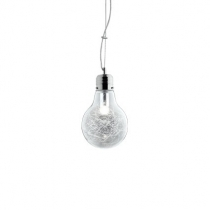IDEAL LUX LUCE MAX 033679