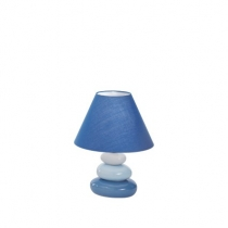 IDEAL LUX K2 035031