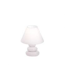 IDEAL LUX K2 035093