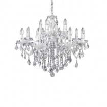 IDEAL LUX FLORIAN 035604