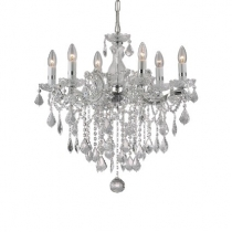 IDEAL LUX FLORIAN 035628