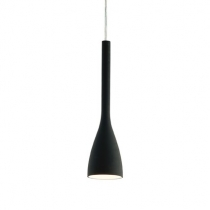 IDEAL LUX FLUT 035710