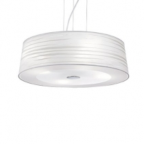 IDEAL LUX ISA 043531