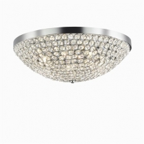 IDEAL LUX ORION 059129