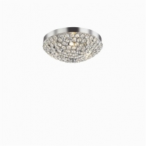 IDEAL LUX ORION 059136