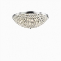 IDEAL LUX ORION 059150