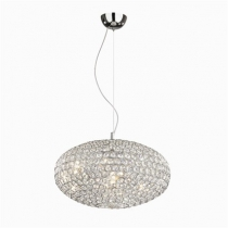 IDEAL LUX ORION 059181