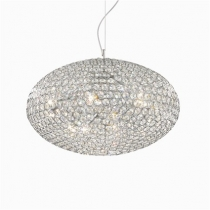 IDEAL LUX ORION 066394