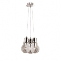 IDEAL LUX LUCE MAX 081762