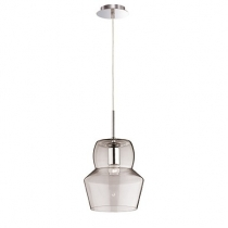 IDEAL LUX ZENO 088921