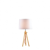 IDEAL LUX YORK 089799