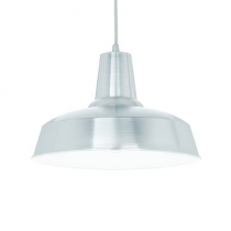 IDEAL LUX MOBY 102054