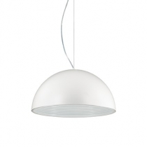 IDEAL LUX DON 103136