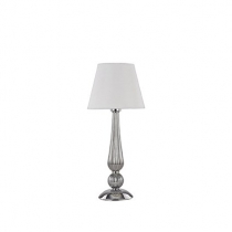 IDEAL LUX DOROTHY 104416