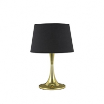 IDEAL LUX LONDON 110479