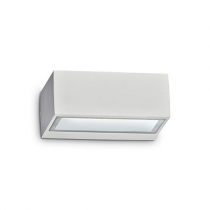 IDEAL LUX TWIN 115351