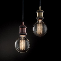 IDEAL LUX FRIDA 123868