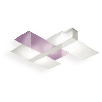 LINEA LIGHT TRIAD 90224