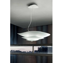 LINEA LIGHT MOLEDRO 90239