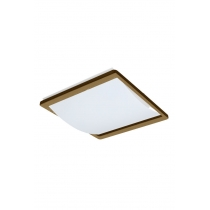 LINEA LIGHT SOLIDO 90260